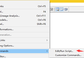The table exported to excel file format - Programmer Sought